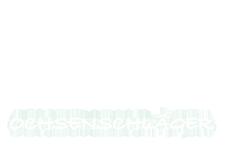 Hoflädchen Ochsenschläger
